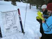 Industry Pro Backcountry Workshops (10)