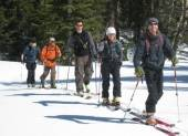 Industry Pro Backcountry Workshops (14)