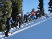 Industry Pro Backcountry Workshops (21)